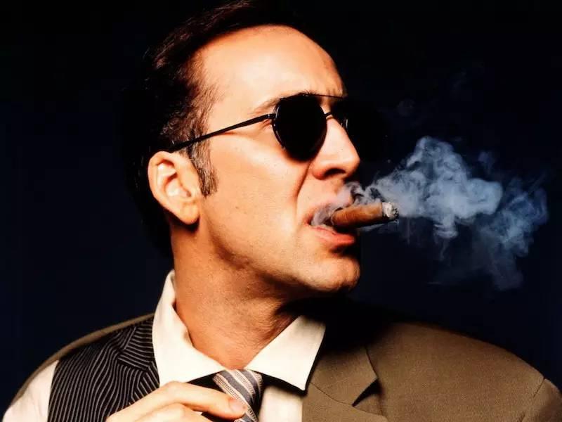 雪茄入门完全指南 - 知味葡萄酒杂志