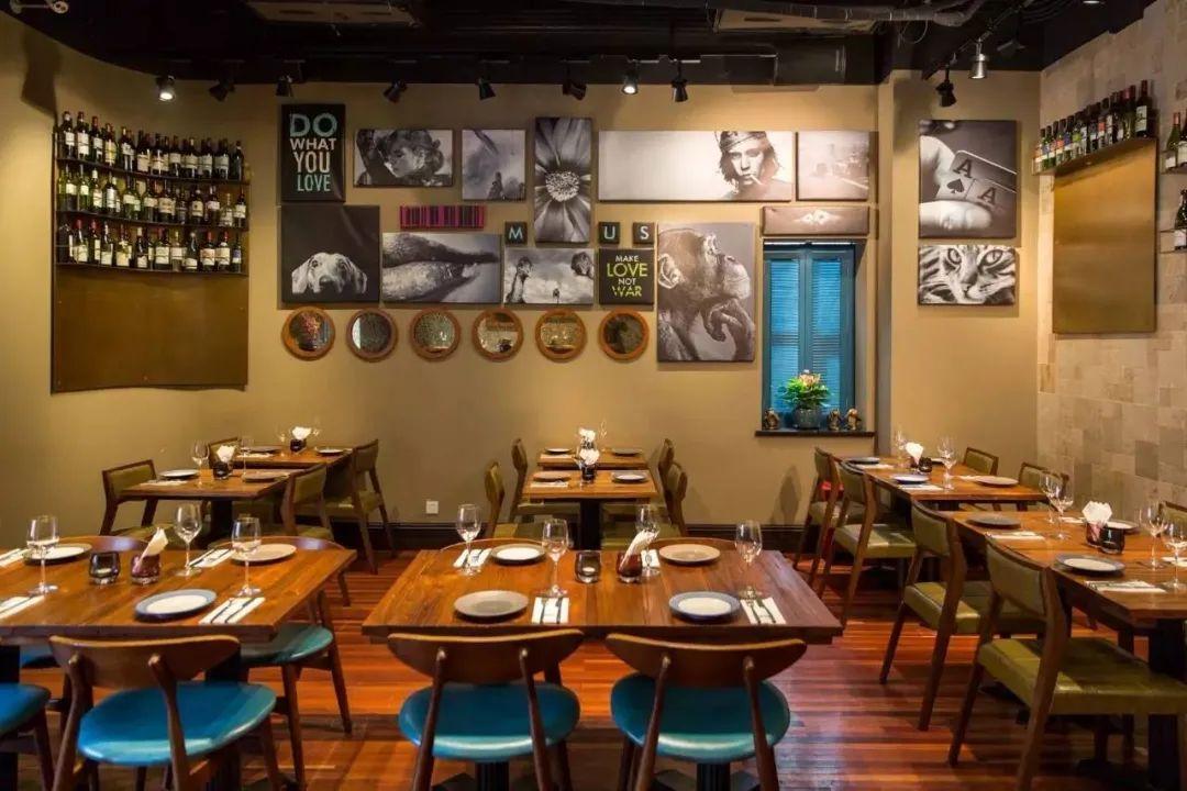 上海 | 卢瓦尔河王者 Didier Dagueneau 新旧对比晚宴,4款老庄主遗作!