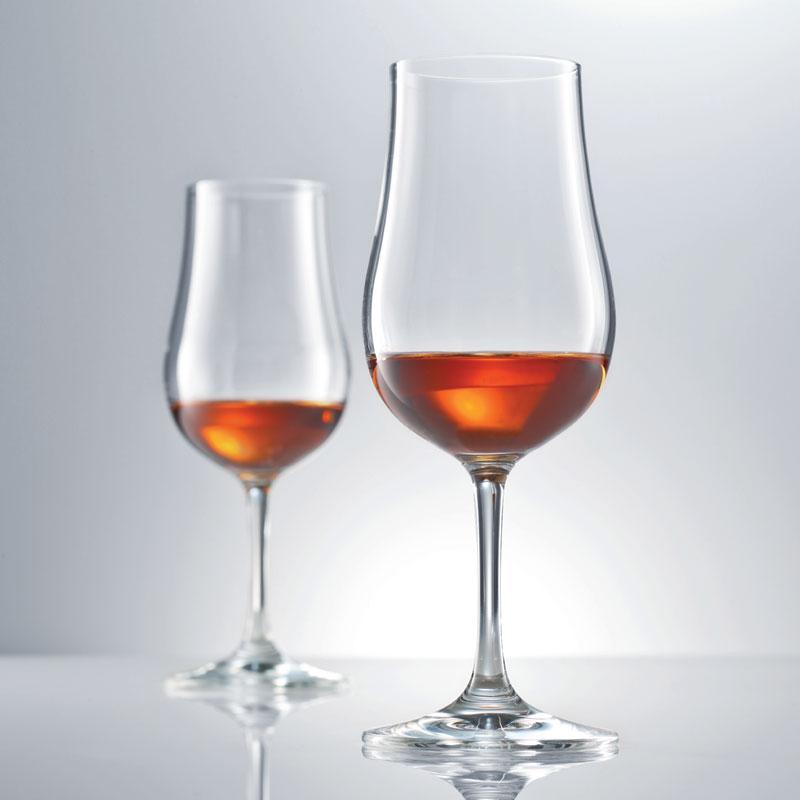 Schott出品的闻香杯