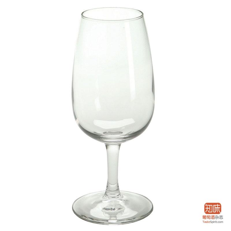 ISO标准杯