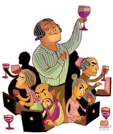 图片来源:winetastingguy.com