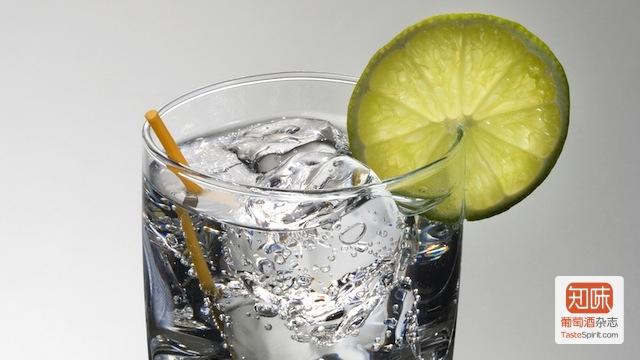 vodkasoda