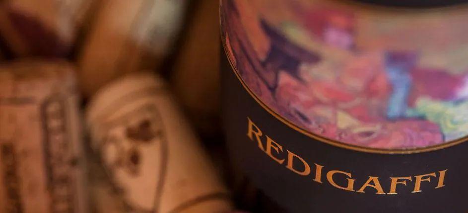 这些地区餐酒何以成为意大利最贵的葡萄酒?