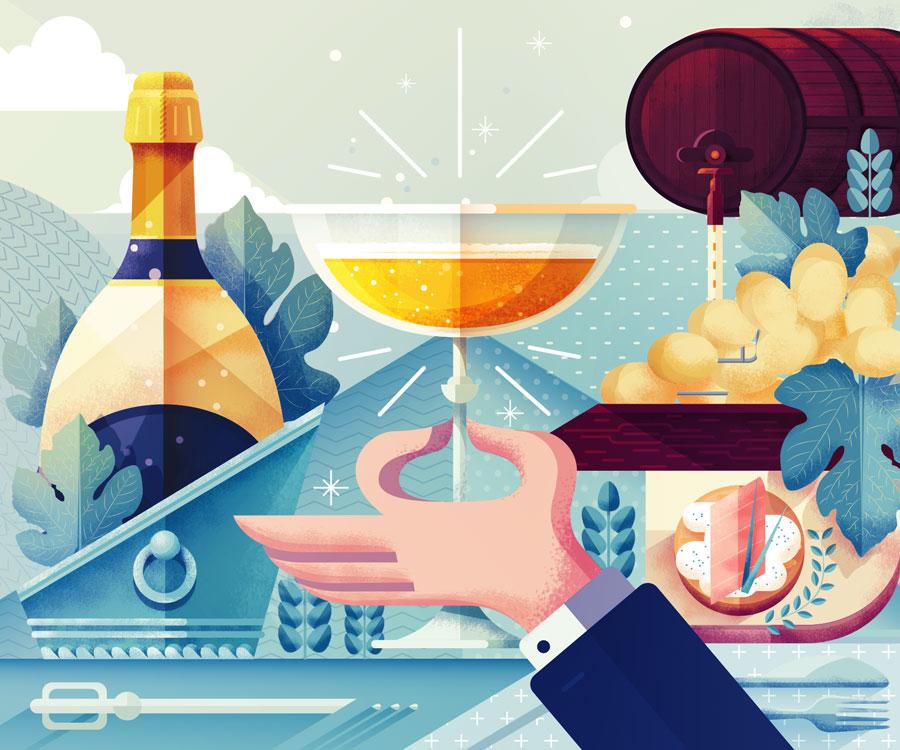 1-maite-franchi-folio-illustration-wall-street-journal-food-drink-digital-editorial-l
