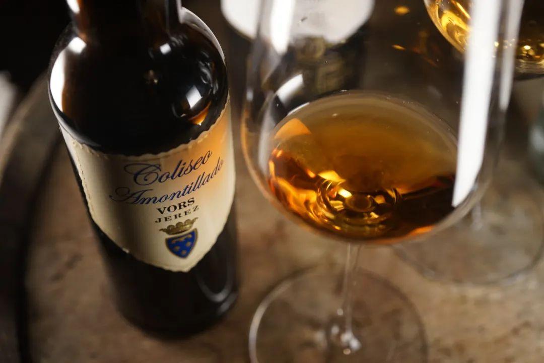 林裕森专栏|想在家中常备葡萄酒,该怎么挑?