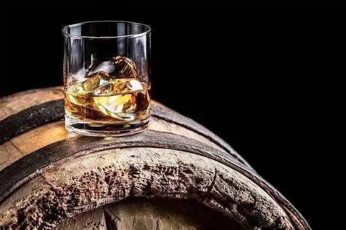 上海|站在鄙视链顶端的单一麦芽,威士忌风土名家品鉴课