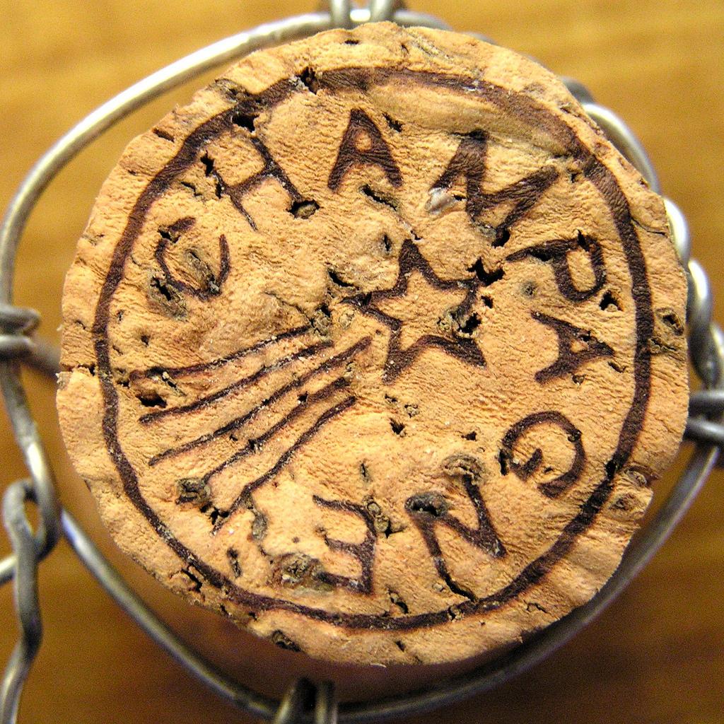 世界上最古老的葡萄酒:年份的魔力 - 知味葡萄酒杂志
