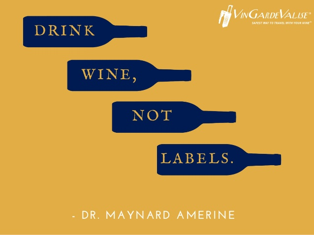 15-of-our-favorite-wine-and-travel-quotes-10-638