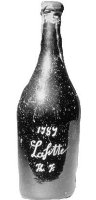 1787-lafite