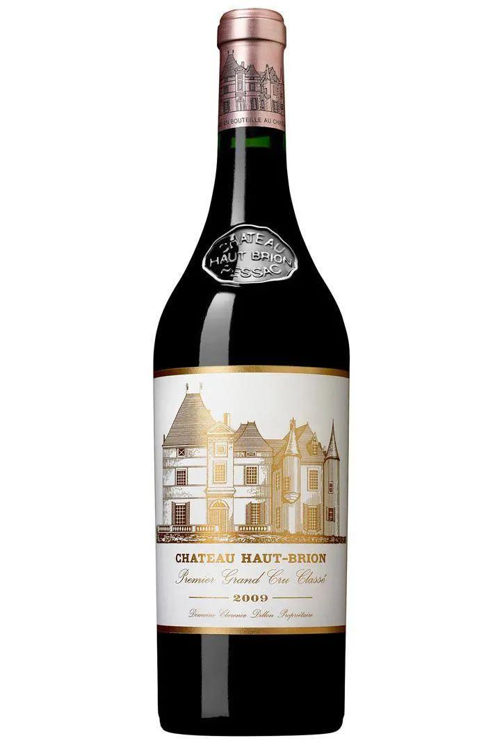 上海&北京   改变葡萄酒世界的巴黎审判重现!法美45年后再次对决