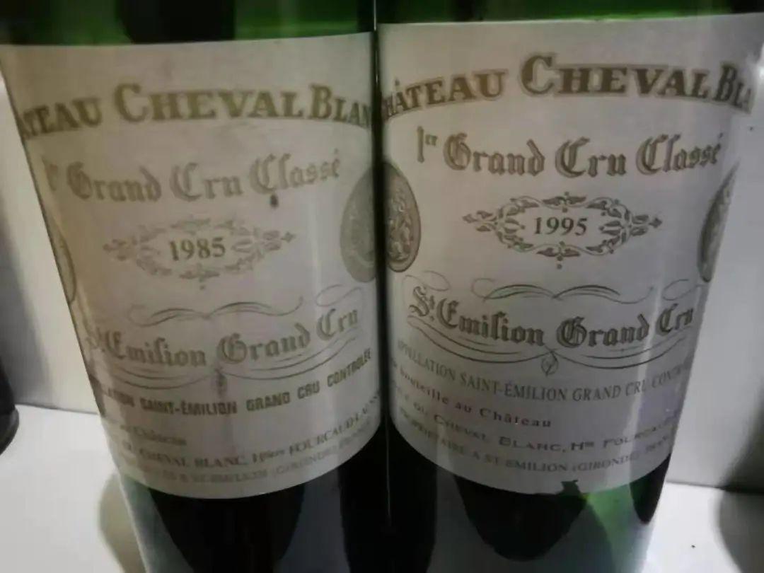 品鉴完全球最好的品丽珠葡萄酒,达加塔大师写下这篇深度攻略!