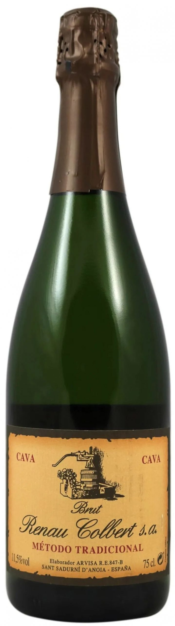 上海 西班牙奶酪配美酒品鉴会,你试过贵腐搭配蓝纹奶酪吗?