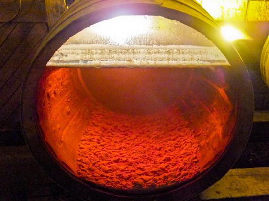 """""""戴着面纱""""的汝拉黄酒的陈年酿造,来源:Rupert Parker"""