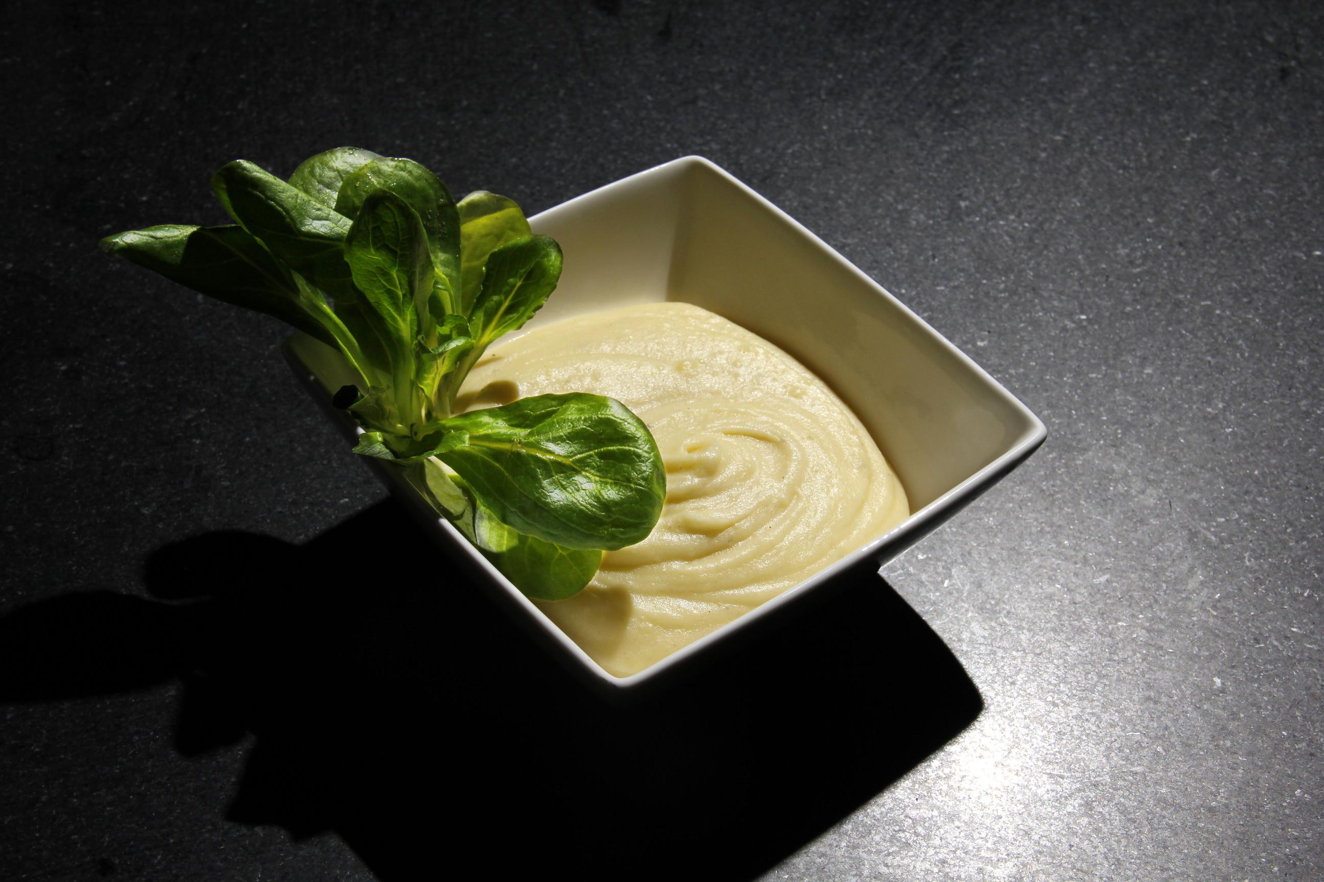来源:gourmantissimes.com
