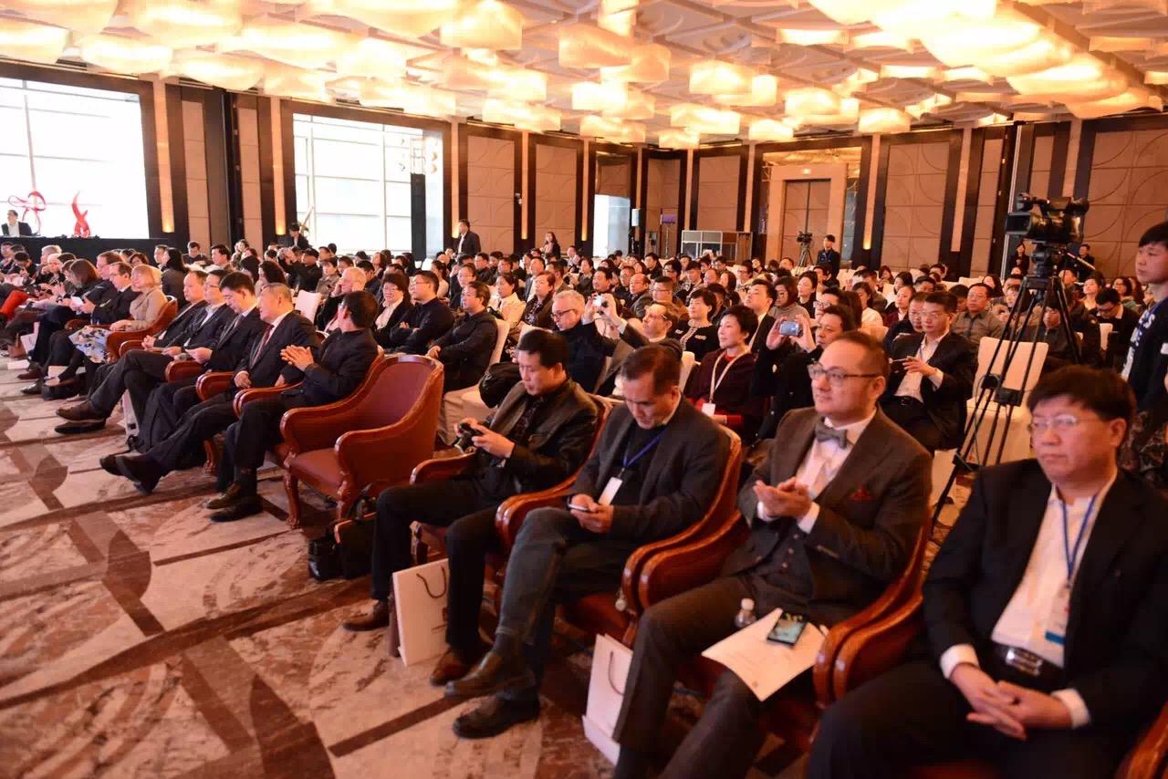 2016-china-wine-summit-forum-audience2