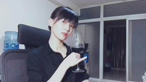 在中国当一个酒友有多难-红酒说 - 领先的葡萄酒专业资讯网站