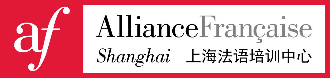 上海|人气课程再度来袭! 一晚解锁罗纳河谷美酒和法语旅行攻略