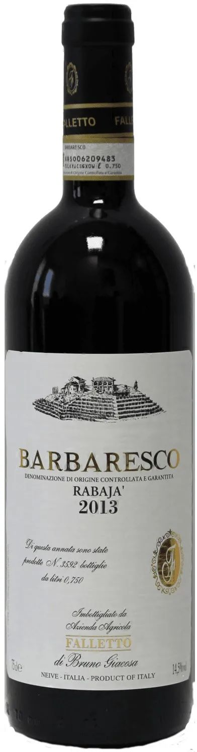 意酒精髓ABBBC产区品鉴会,Dal Forno、Giacosa坐镇!