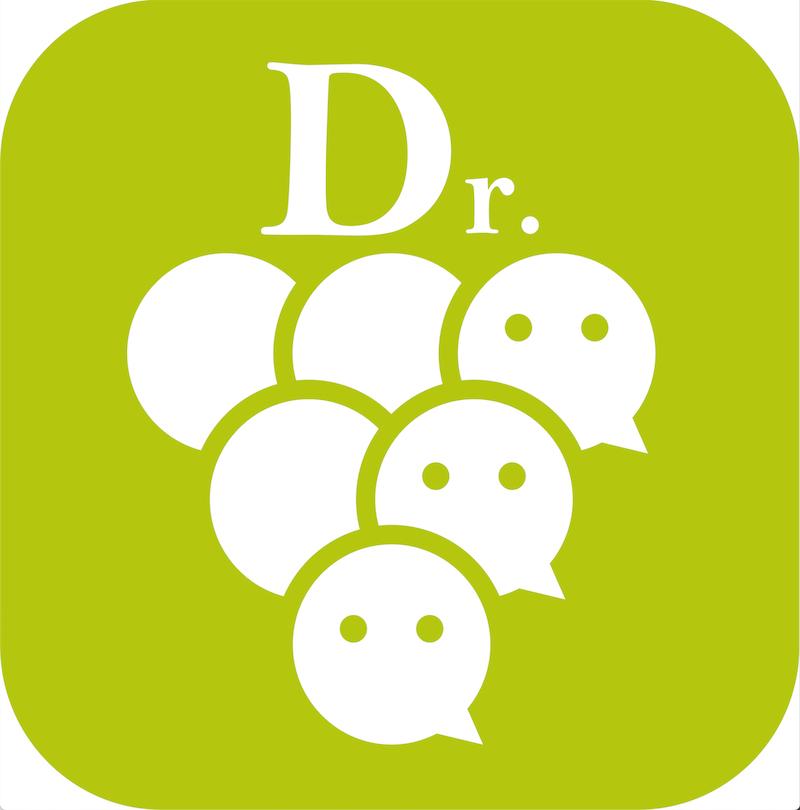 dr.wine 酒博士