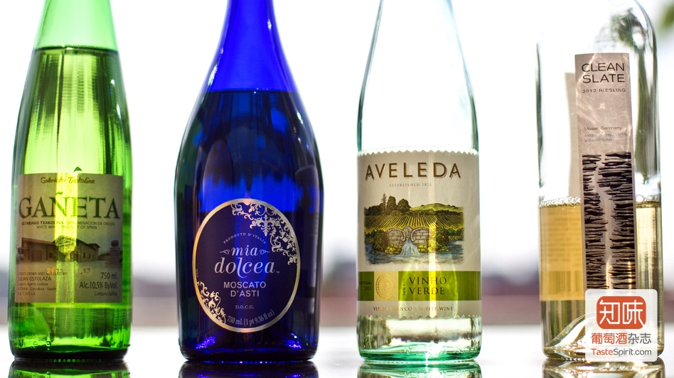 low-alcohol-wine-2
