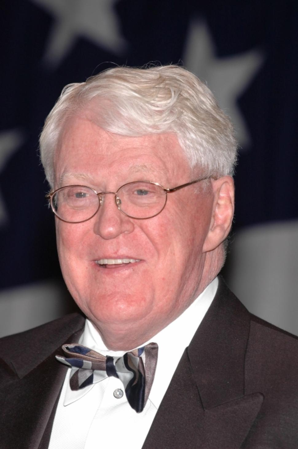 比尔·科克(Bill Koch)