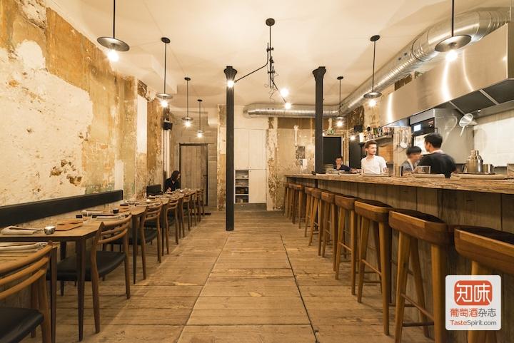 DERSOU_Restaurant-©haveninparis_2015-02