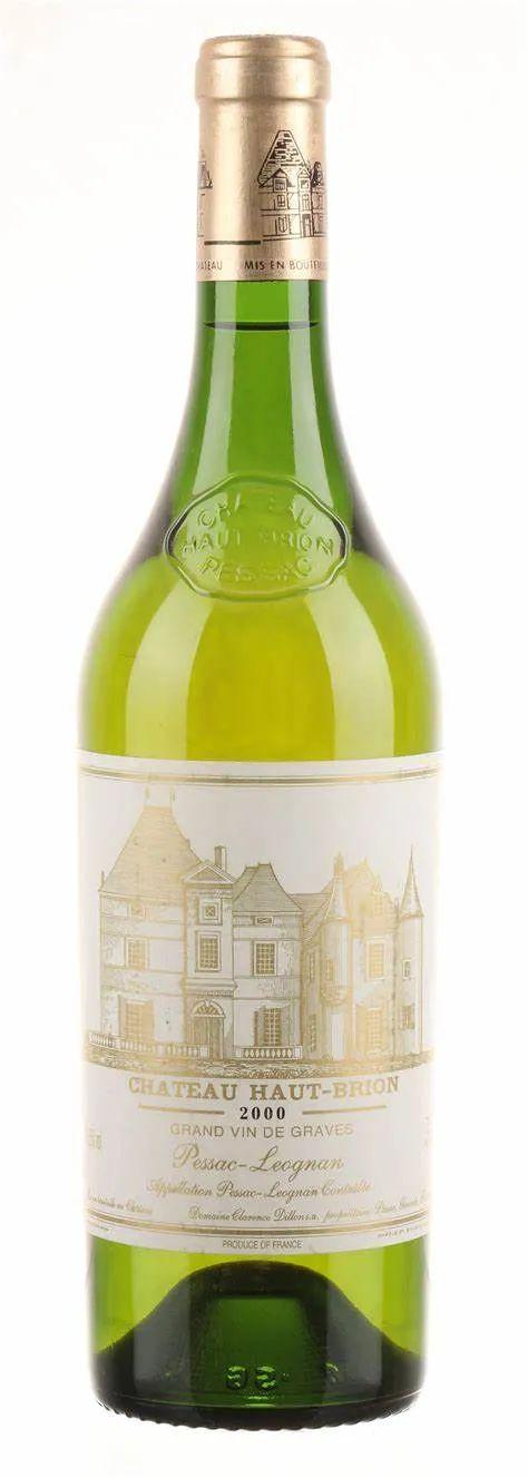 蒙哈榭与珍稀老年份燧石齐登场,与大师共赏法国伟大白葡萄酒晚宴