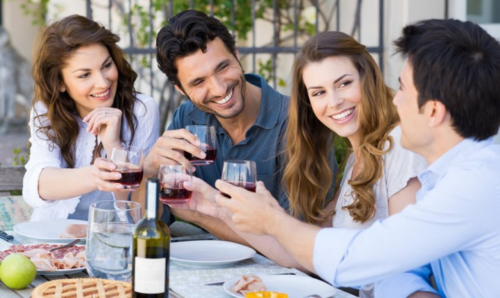 5-Tips-And-Tricks-to-Improve-Your-Wine-Drinking-Experience-730x436