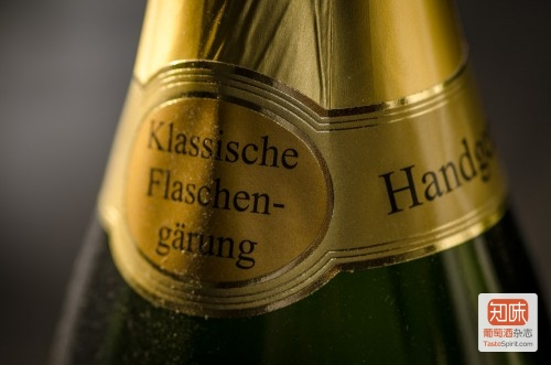 rosch_riesling_brut_2008_bottle.preview