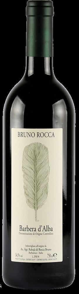 上海 意大利大艺术家,Bruno Rocca酒庄平行品鉴会