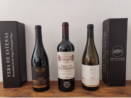 这个分类能代表西班牙葡萄酒的最高品质吗?一篇文章带你搞懂VINO DE PAGO