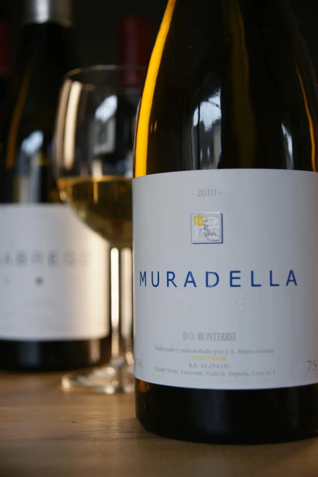 林裕森专栏 | 来自这个产区的葡萄酒竟然如此清凉?