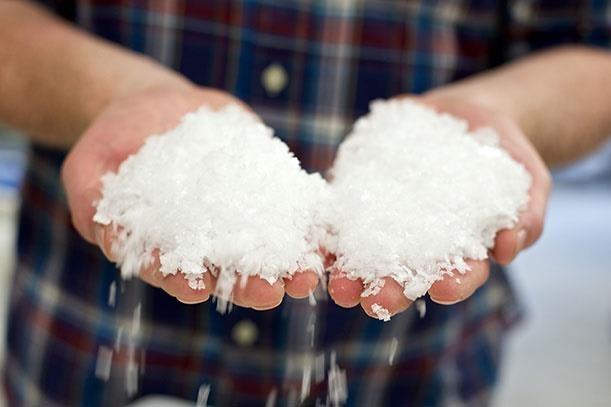 来源:Jacobsen Salt Company/Smithsonian Mag