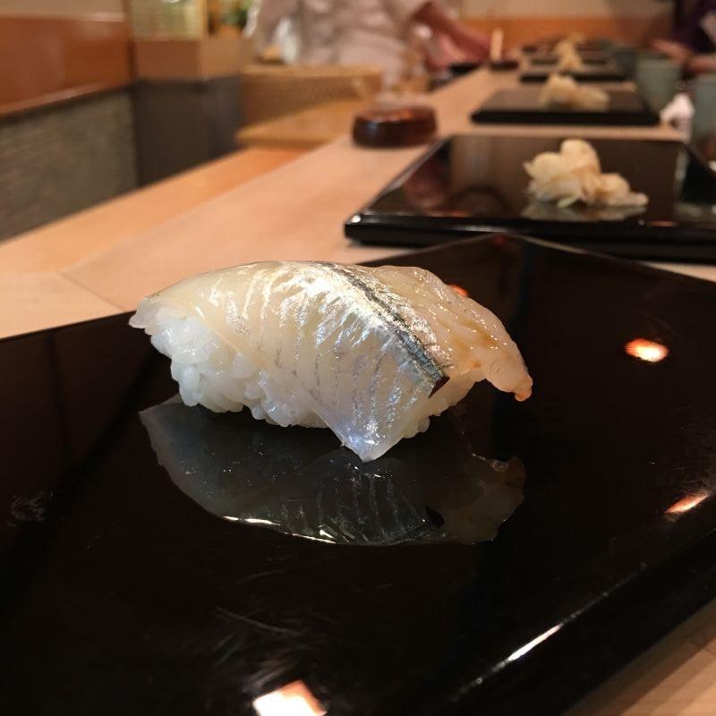 水针鱼,图片来源TastyTrip