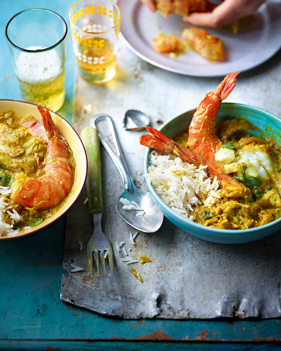 667808-1-eng-gb_thai-yellow-fish-curry