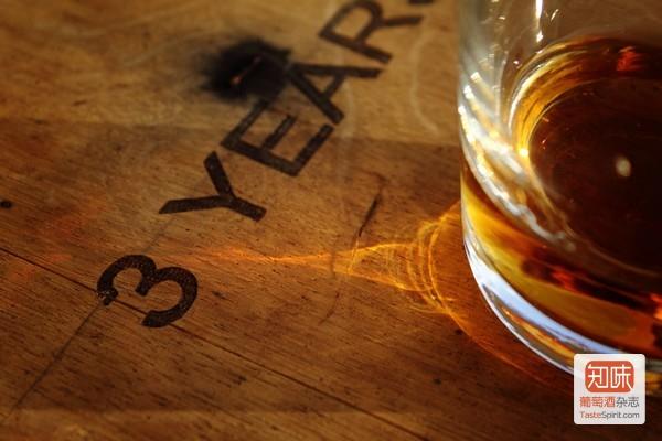 懂点儿威士忌:威士忌该怎么喝?知味葡萄酒杂志 TasteSpirit.com