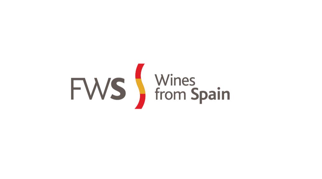 北京 | 西班牙 vs 勃艮第:知味主编产区对比品鉴课