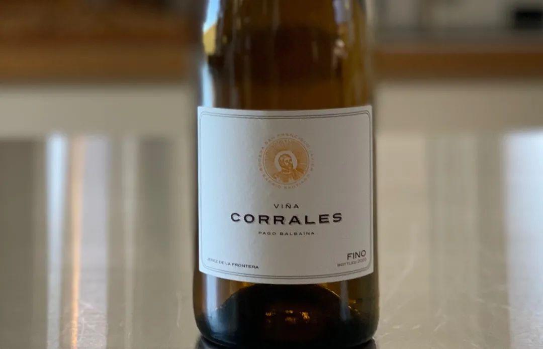 价值三万的豪华酒单,西班牙Pingus和Alvaro Palacios庄主联合大师班·2020风土大会