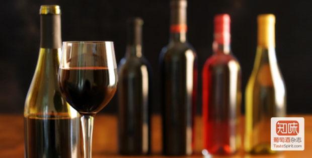 我们相信,只要用心任何人都能够品酒
