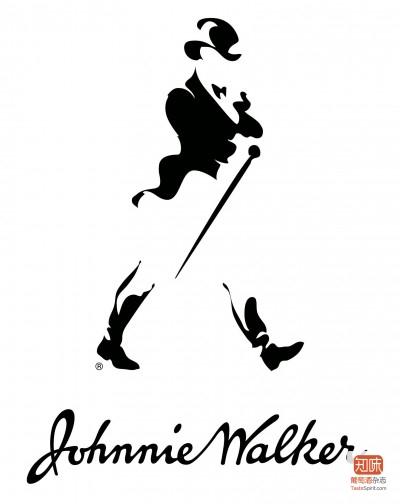 johnnie_walker_logo