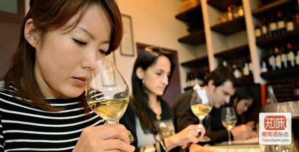 知味葡萄酒留学指南(一):法国葡萄酒教育体系