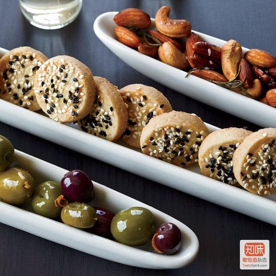 图片来源:foodandwine.com