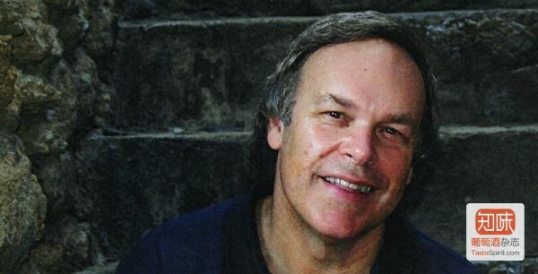 罗伯特·帕克 Robert M. Parker Jr.