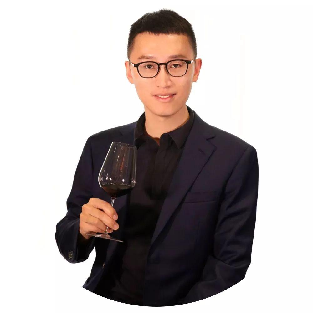 北京|孤芳不自赏,传奇名庄 Château Rayas 晚宴
