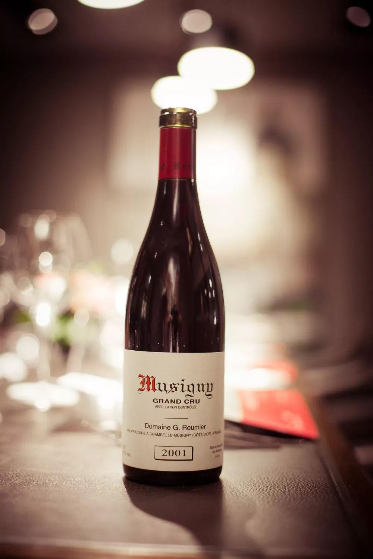 2021全球10大最贵葡萄酒榜单更新,没想到涨幅最大竟是它?