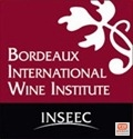 BIWI (Bordeaux International Wine Institute) de l'INSEEC
