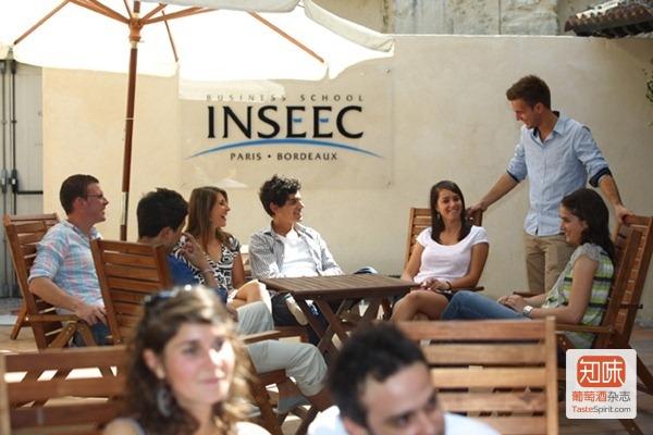 知味葡萄酒留学指南(二):法国商业管理类葡萄酒项目介绍