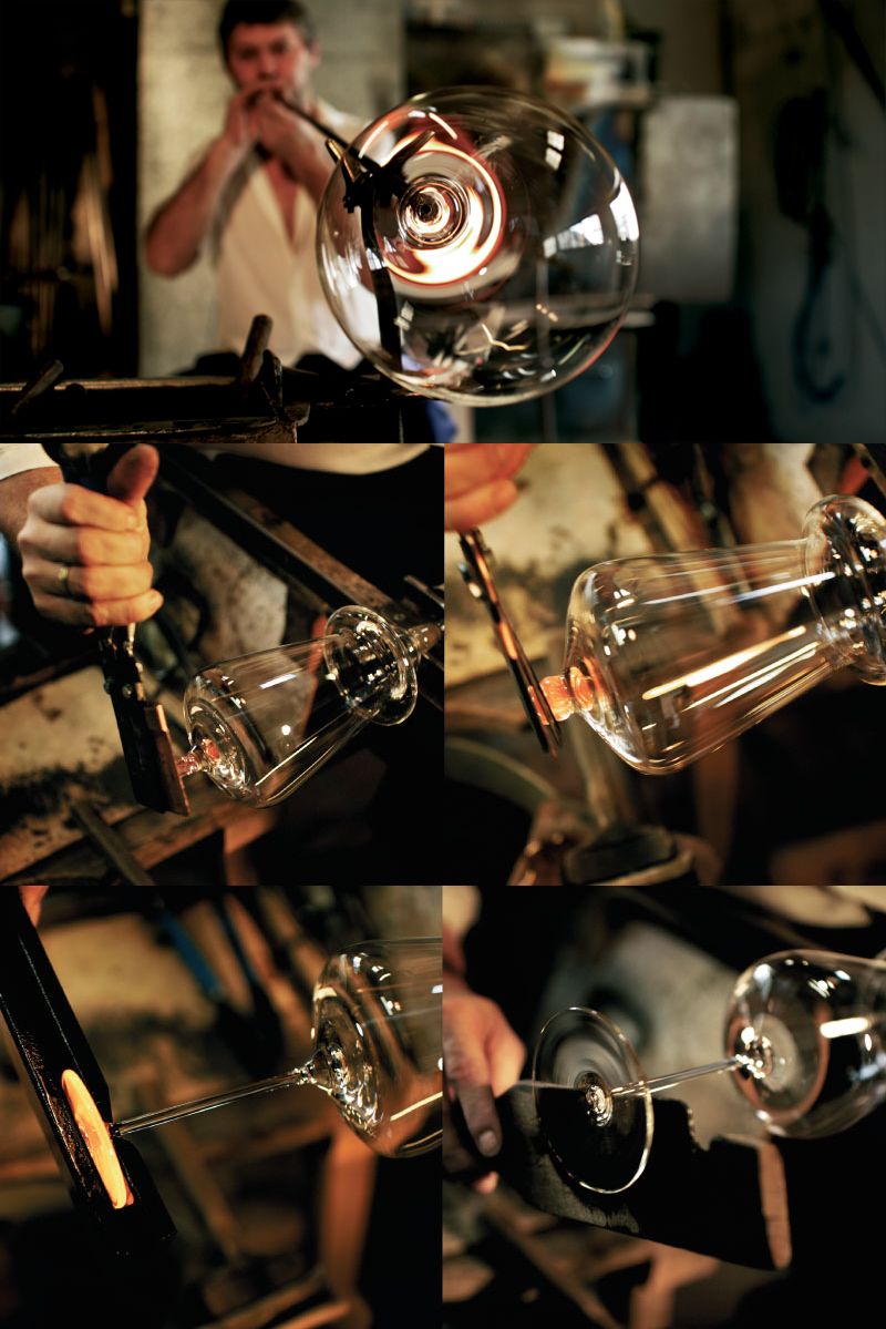 满足你对酒杯的全部幻想,Zalto系列为大家找来了