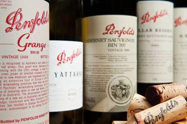 中国将停止进口澳大利亚葡萄酒?以后还能喝到澳洲酒吗