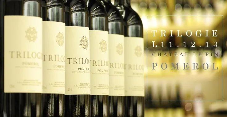 里鹏还是帕图斯,到底谁是波尔多真正的酒王?